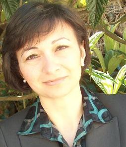 GIULIA MARINI - Supervision, Risks & Profitability