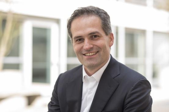 ANSELMO MARMONTI - Supervision, Risks & Profitability 2019