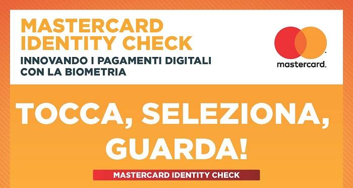 La roadmap di Mastercard per i pagamenti in piena sicurezza - Il Salone dei Pagamenti