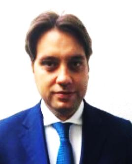 LUIGI MASTRANGELO - Supervision, Risks & Profitability 2019