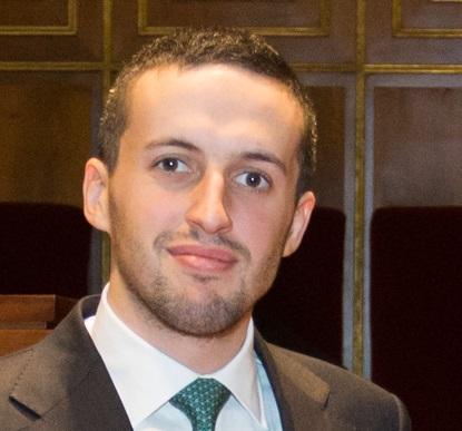 MATTEO CAMELIA - Supervision, Risks & Profitability