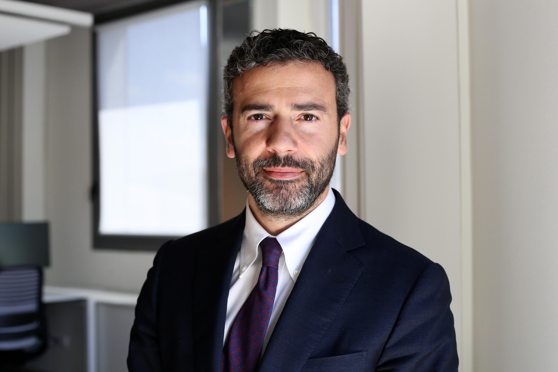 ALESSANDRO MENNA - Banche e Sicurezza