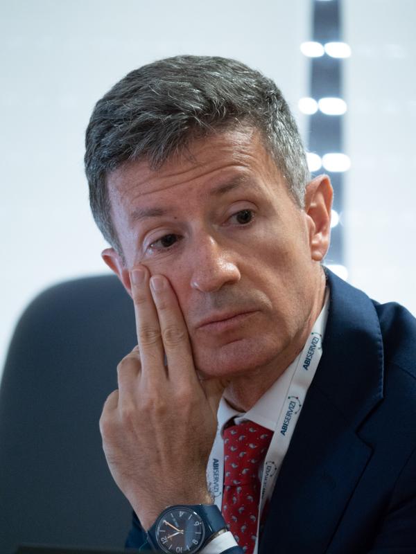 GIANDOMENICO MICELI - Supervision, Risks & Profitability 2019