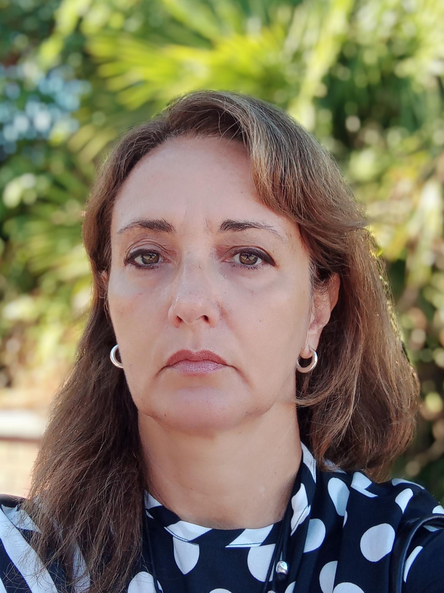 MARIA GRAZIA MIELE - Supervision, Risks & Profitability
