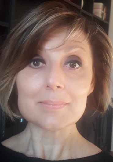 DANIELA MIGLIASSO - Supervision, Risks & Profitability