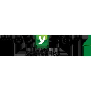 Il Salone dei Pagamenti MOBYSIGN Logo