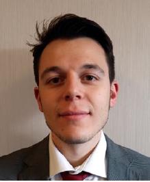 JACOPO MORETTI - Unione Bancaria e Basilea 3 - Risk & Supervision