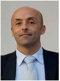 MARCO MOSCADELLI - Unione Bancaria e Basilea 3 - Risk & Supervision