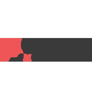 Il Salone dei Pagamenti MOVENDA Logo
