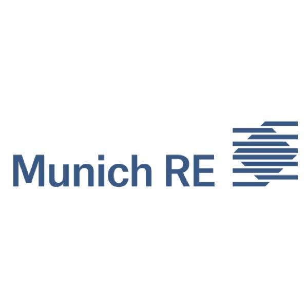 Bancassicurazione Munich RE Logo
