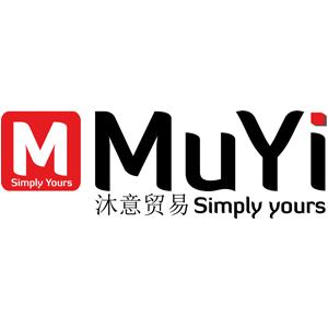 Il Salone dei Pagamenti MuYi Logo