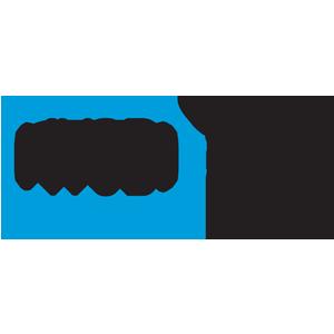 Il Salone dei Pagamenti MyGDI Logo