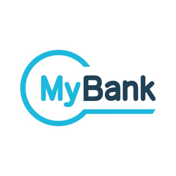 Il Salone dei Pagamenti MYBANK Logo