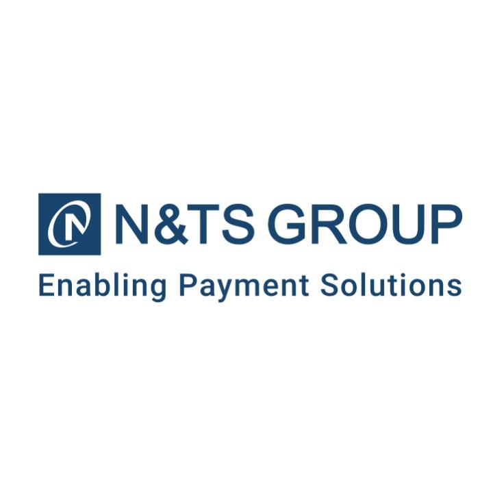 Il Salone dei Pagamenti N&TS GROUP Logo
