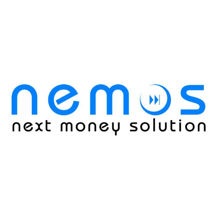 Il Salone dei Pagamenti NEMOS Logo