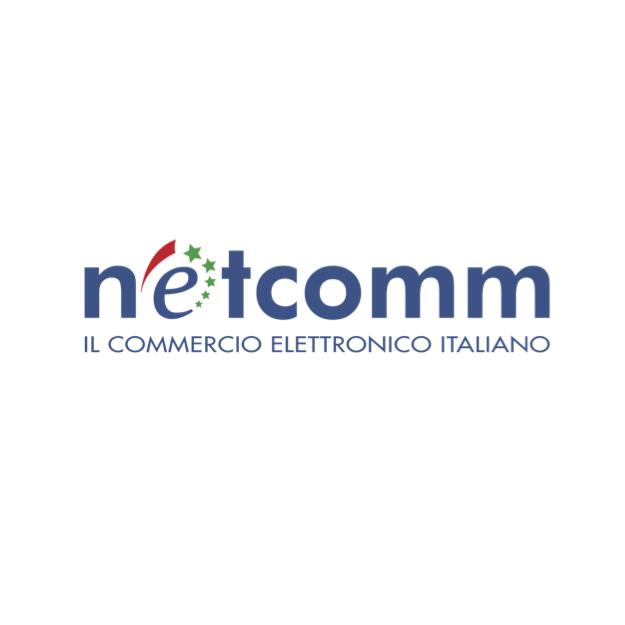Il Salone dei Pagamenti 5-Consorzio Netcomm Logo