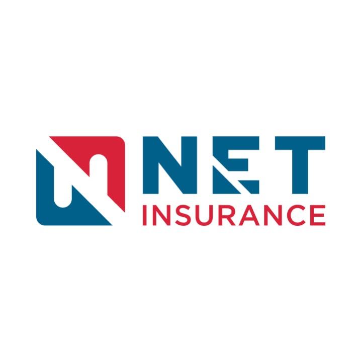 Bancassicurazione NET INSURANCE Logo