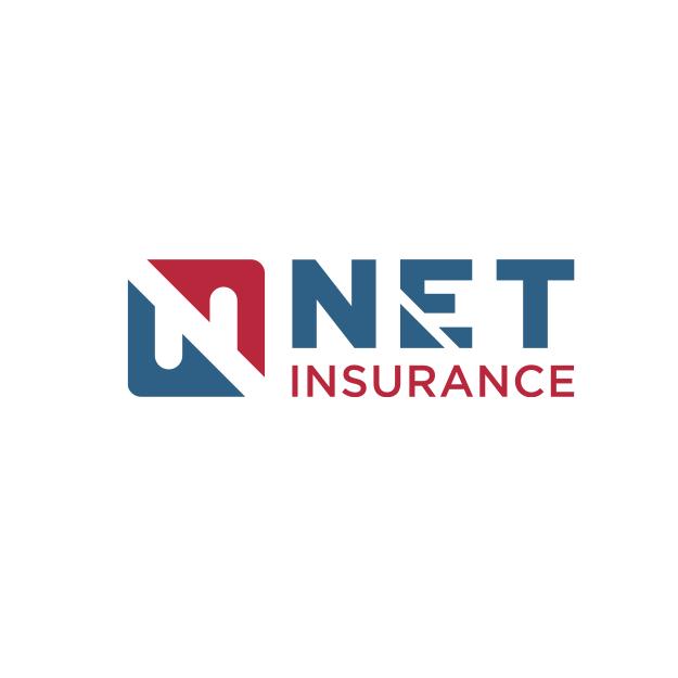 NET INSURANCE - Bancassicurazione