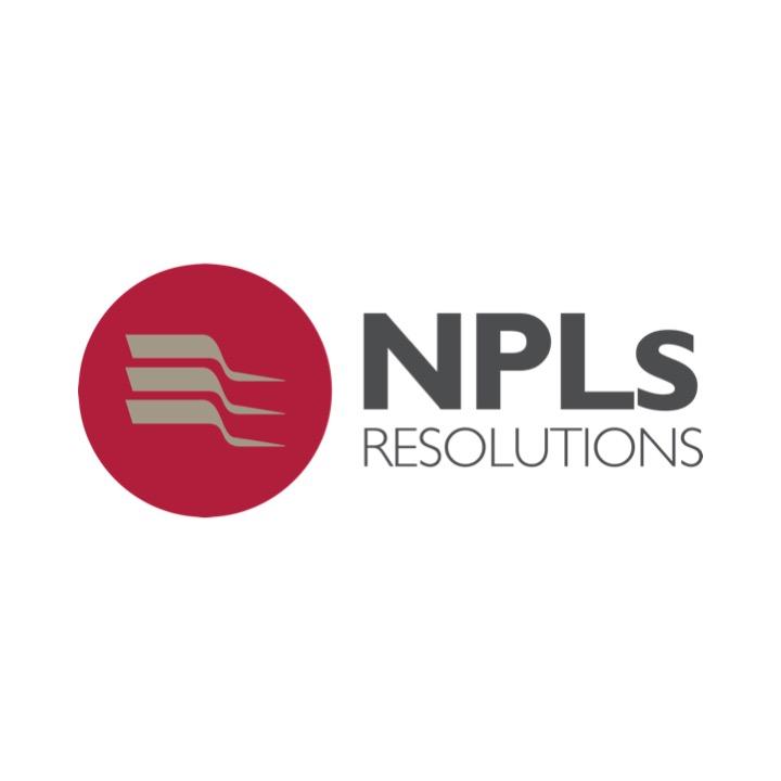 NPLS RESOLUTIONS - Credito al Credito