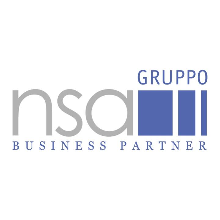 grupponsa - Credito al Credito