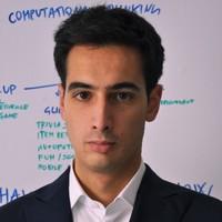 FILIPPO NEGRI - Forum HR - Banche e Risorse Umane