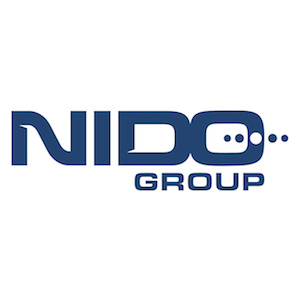 Il Salone dei Pagamenti N.I.D.O. Logo