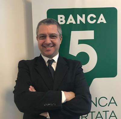 ENRICO NOVIELLO - #ilCliente