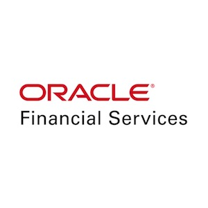 oracle - Unione Bancaria e Basilea 3 - Risk & Supervision