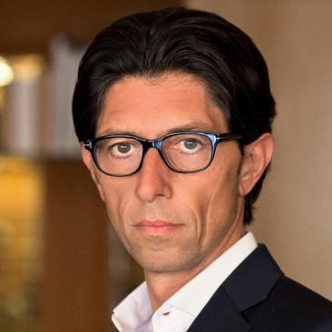 ALESSANDRO ODELLO - Credito al Credito