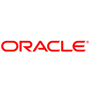 oracle - #iLCliente