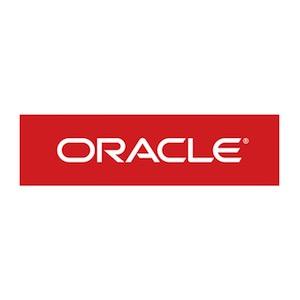 oracle - Forum HR - Banche e Risorse Umane