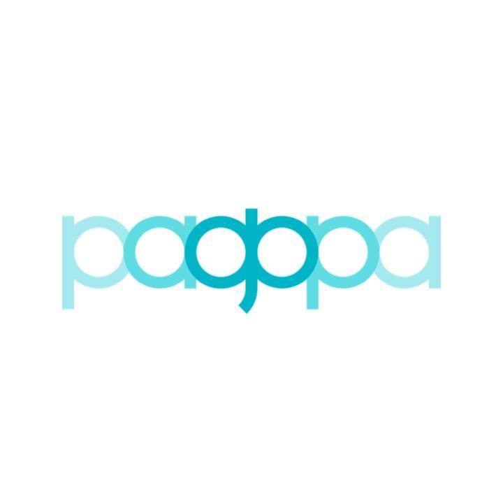 PAGOPA - Il Salone dei Pagamenti