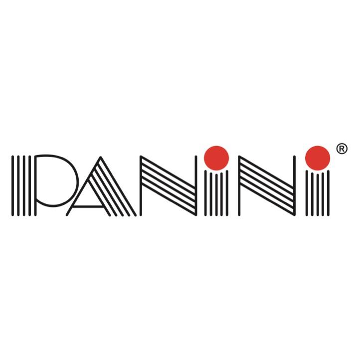 Il Salone dei Pagamenti PANINI Logo