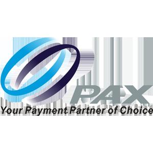 Il Salone dei Pagamenti PAX ITALIA Logo