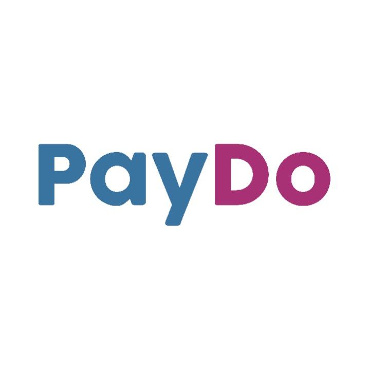 PAYDO - Il Salone dei Pagamenti