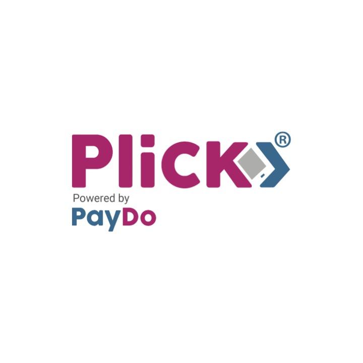 PLICK - Il Salone dei Pagamenti