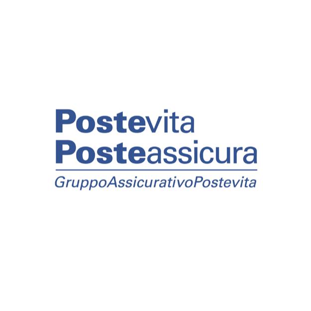 Bancassicurazione Poste Vita - Poste Assicura Logo