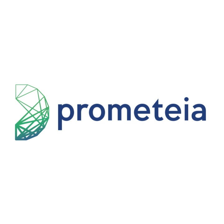 Supervision, Risks & Profitability Prometeia Logo