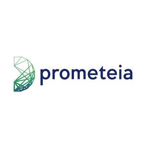 prometeia - Bancassicurazione