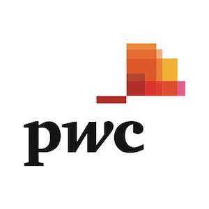 Il Salone dei Pagamenti PwC Logo