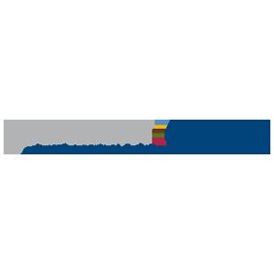 Il Salone dei Pagamenti PAGAMENTI DIGITALI Logo