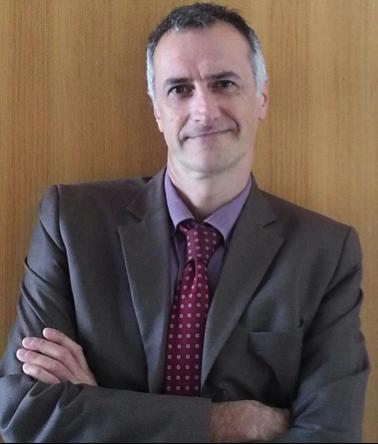 GIOVANNI PAPIRO - Unione Bancaria e Basilea 3 - Risk & Supervision