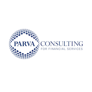 Funding & Capital Markets Forum PARVA CONSULTING Logo