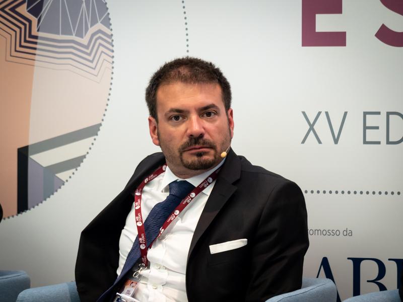 ALESSIO PENNASILICO - Banche e Sicurezza