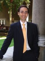 GIOVANNI PETRELLA - Unione Bancaria e Basilea 3 - Risk & Supervision