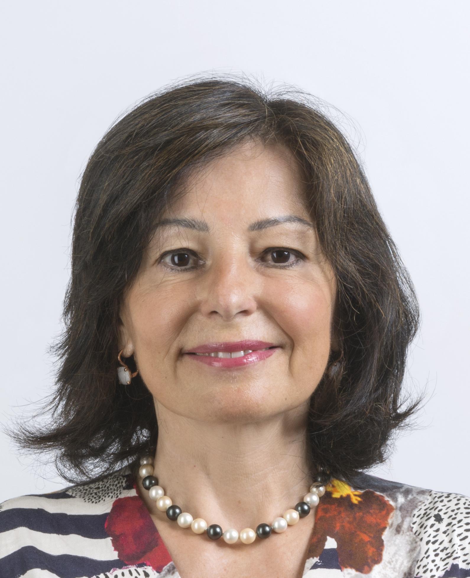 MARIA PIERDICCHI - Unione Bancaria e Basilea 3 - Risk & Supervision