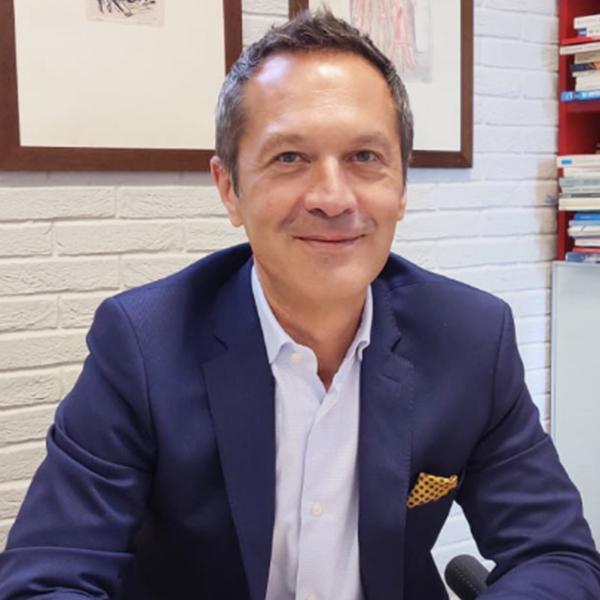 PIERGUIDO IEZZI - Bancaforte Live Banking