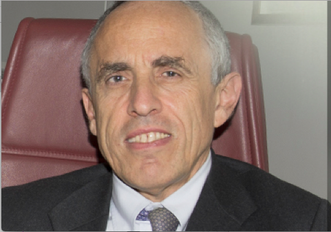 ANDREA PILATI - Supervision, Risks & Profitability