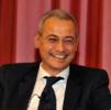 SALVATORE POLONI - #ILCLIENTE