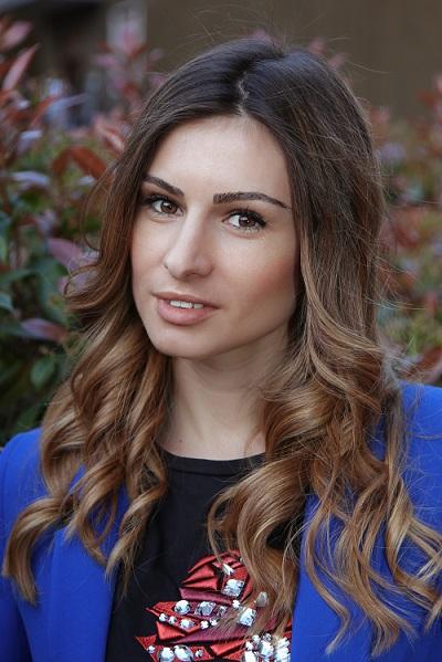 ALIDA POPESCU - Supervision, Risks & Profitability